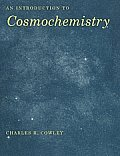 An Introduction to Cosmochemistry