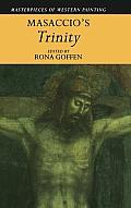 Masaccio's 'Trinity'