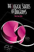 The Logical Status of Diagrams