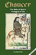 Wife Of Baths Prologue & Tale Revised Edition