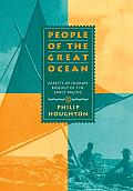 People of the Great Ocean: Aspects of the Human Biology of the Early Pacific