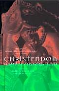 Christendom and Its Discontents: Exclusion, Persecution, and Rebellion, 1000 1500