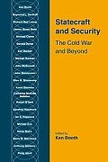 Statecraft and Security