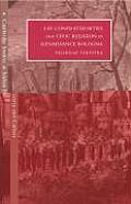 Lay Confraternities & Civic Religion in Renaissance Bologna