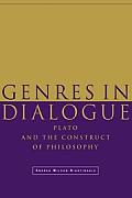 Genres in Dialogue