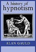 A History of Hypnotism