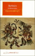 Aztecs An Interpretation