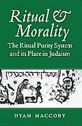 Ritual Purity | RM.