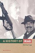 History Of Iraq New Edition