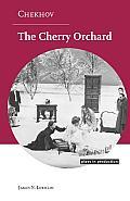Chekhov The Cherry Orchard