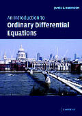 Introduction To Ordinary Differential Equations (04 Edition)