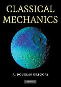 Classical Mechanics (06 Edition)