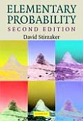 Elementary Probability