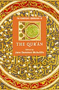Cambridge Companion To The Quran