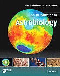 Introduction To Astrobiology 1st Edition
