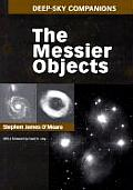 Deep Sky Companions The Messier Objects 1st Edition