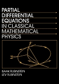 Partial Differential Equations in Classical Mathematical Physics