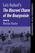 Luis Bunuels The Discreet Charm Of The Bourgeoisie