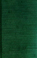 Charles Darwins Letters a Selection 1825 1859