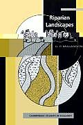 Riparian Landscapes Cover