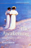 Awakening & Other Short Stories