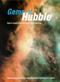 Gems Of Hubble Superb Images From The Hubble Space Telescope