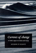 Currents Of Change 1st Edition