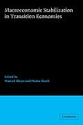 Macroeconomic Stabilization in Transition Economies