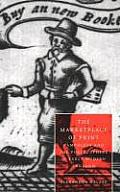 Marketplace of Print: Pamphlets & the Public Sphere in Early Modern England