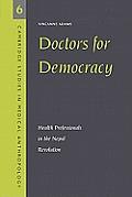 Medical Science & Democratic Truth: Doctors & Revolution in Nepal