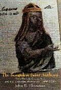 Kongolese Saint Anthony Dona Beatriz Kimpa Vita & the Antonian Movement 1684 1706