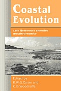 Coastal Evolution: Late...