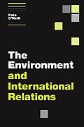 Environment & International Relations