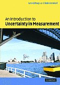 Introduction to Uncertainty in Measurement Using the Gum Guide to the Expression of Uncertainty in Measurement