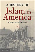 History of Islam in America