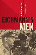 Eichmanns Men