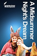 Midsummer Nights Dream 3rd Edition