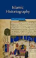 Islamic Historiography Cover