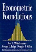 Econometric Foundations