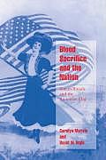 Blood Sacrifice & the Nation Totem Rituals & the American Flag