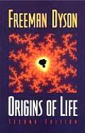 Origins Of Life 2nd Edition