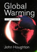 Global Warming The Complete Briefing 2nd Edition