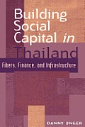 Building Social Capital in...