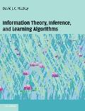 Information Theory Inference & Learning Algorithms