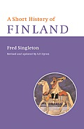 A Short History of Finland