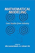 Mathematical Modeling