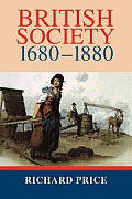 British Society 1680 1880 Dynamism Containment & Change
