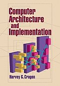 Computer Architecture & Implementation