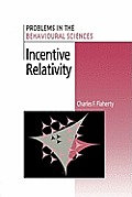 Incentive Relativity
