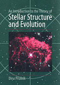 Introduction To the Theory of Stellar Structure and Evolution (00 - Old Edition)